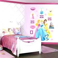princess bedroom ideas princess and the frog bedroom decor princess and the frog bedroom