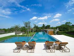 House With Separate Guest House Canggu Com Luxury Rental Villas In Canggu Bali Book Now
