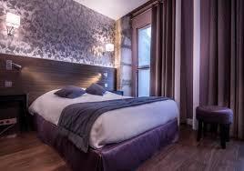 chambres d hotes senlis hotel de senlis