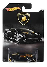 lamborghini sesto elemento buy wheels lamborghini sesto elemento glossy black with yellow