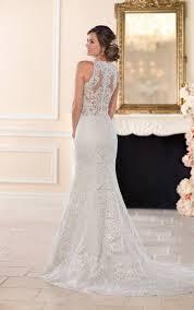 wedding dresses norwich pin by juliette bendell on wedding dresses norwich