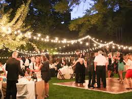 wedding venues columbus ohio wedding cheap wedding venues entertain cheap wedding venues las