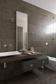 Bathroom Floating Vanity by Minosa Design Modern Bathroom Floating Vanity Portlans St Bathroom