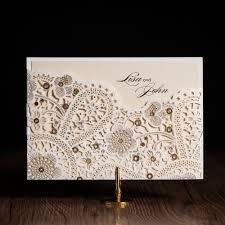 Design Invitation Cards Online Buy Wholesale Invitation Card Design From China Invitation