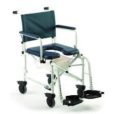 arm chair padded shower bench best shower seat for elderly