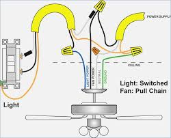 Wiring In A Light Fixture Ceiling Light Fixture Wiring Diagram Bioart Me