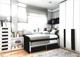 Best Bedroom Designs For Teenagers Boys Bedroom Furniture Teen Boy Bedroom How To Divide A Room With