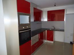 prix maison neuve 2 chambres prix maison neuve 2 chambres top maison neuve chambres angers