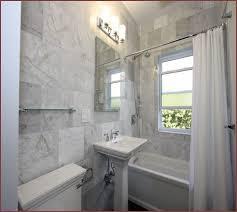 Kohler Devonshire Bathroom Lighting Kohler Devonshire Faucet Home Design Ideas