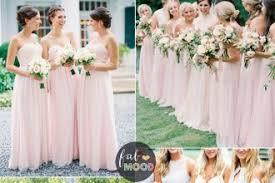 dresses for bridesmaids bridesmaid dresses bridesmaid