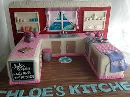 design a cake 3d cakes a sweet design