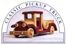 wooden toy car plans children u0027s wooden toy plans and projects