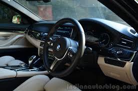 bmw dashboard 2014 bmw 530d m sport review dashboard indian autos blog