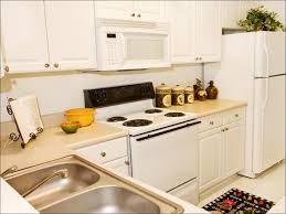 kitchen black kitchen cabinets rta cabinet store discount