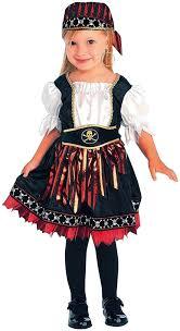 girls halloween pirate costume pirate costumes for toddler girls halloween wikii