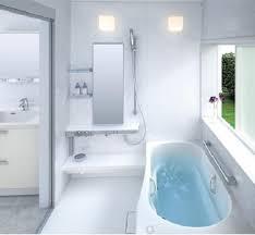 design bathrooms small space bathroom impressive design a ideas for small bathrooms