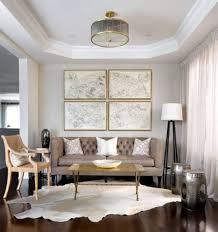 living room enchanting living room decor modern floor lamps in