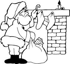 father christmas drawings free download clip art free clip art