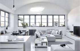 interior design ideas for living room and kitchen ikea ideas