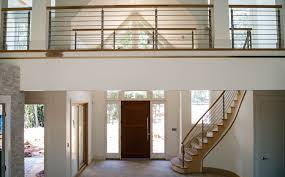 Contemporary Staircase Design 3 Modern Staircase Designs To Inspire Your Next Project