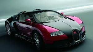 sports cars car s racing luxury cars n 93315 wallpaper wallpaper