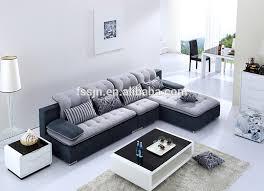 Latest Drawing Room Sofa Designs - latest drawing room designs interiors design