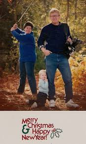 awkward family photos thanksgiving letter 305 best crazy christmas photos images on pinterest christmas