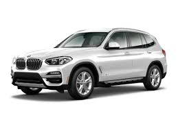 ct bmw dealers 2018 bmw x3 for sale 10296x bmw of darien bmw dealers in