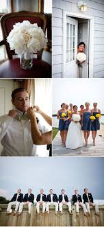 nautical chic attire nautical chic new wedding the groomsmen attire