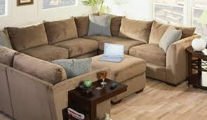 exciting interesting couches contemporary best image engine