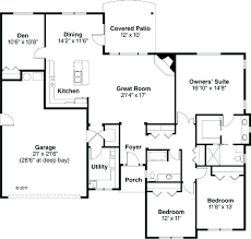 free blueprints for homes blueprints modern homes free blueprint house plans storey rustic
