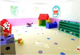 sol chambre bébé sol pvc enfant populairement sol pvc chambre enfant sol 2 sol ado