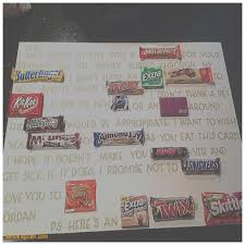 birthday cards awesome candy birthday card for best friend candy
