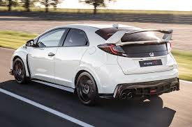 first honda honda civic type r review 2015 first drive motoring research