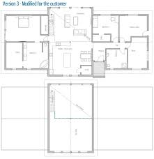 159 best homes images on pinterest architecture home plans and