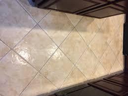Home Decor Scottsdale by Tile Fresh Tile Cleaning Scottsdale Design Decor Amazing Simple