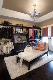 hanging closet organization ideas how to organize small for