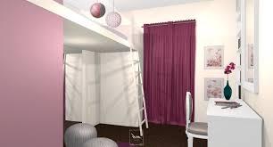 fauteuil deco chambre décoration deco chambre 39 creteil 08480217 gris