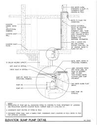 City Of Austin Development Map by What Are The Plumbing Requirements For An Elevator Pit In The City