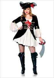 Party Costumes Halloween 25 Size Halloween Costumes Ideas