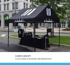 Awning Gazebo Custom Printed Gazebos U0026 Stock Gazebos Heavy Duty Frames