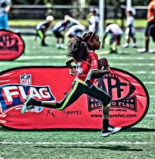 Flag Football Leagues Rc Sports