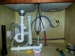 replacing kitchen sink faucet kenangorgun com