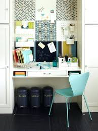 prefab shed office home decorating ideas for small spaces amusing
