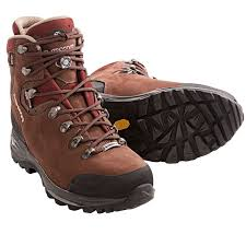 womens keen hiking boots size 11 16 best hiking shoes and boots in sizes 11 12 images on
