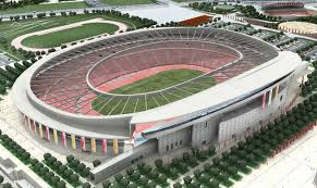 San Memes - rfef picks san mam礬s and la peineta as venues for euro 2020 sefutbol