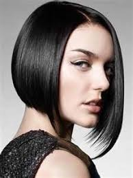 medium haircuts one side longer than the other 52 best hair images on pinterest hairstyle ideas hair looks and