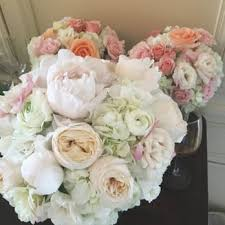 wedding flowers ri blooming blossoms floral boutique 11 photos 20 reviews