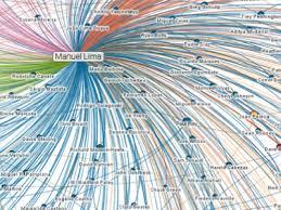 visualcomplexity com linkedin inmaps