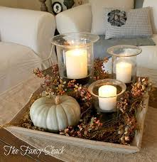 50 thanksgiving decorating ideas home bunch